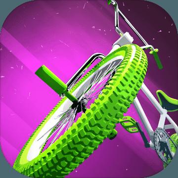 真实单车2(Touchgrind BMX 2)