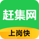 �s集�WiPhone版8.23.5