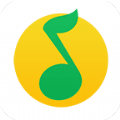 qq音乐一乐成名答题软件