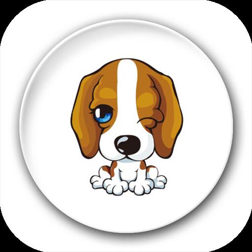 狗叫翻译器app5.6.5 安卓最新版