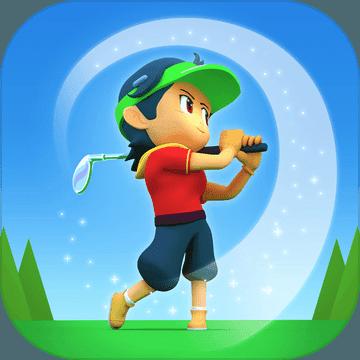 Cobi Golf Shots游戏1.0 最新安卓版