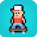 少年滑冰者游戏1.0.0.4 手机版