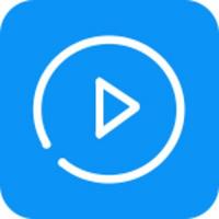乐迪影视手机版1.7安卓版