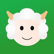 小羊拼团app苹果1.0.7 官方版