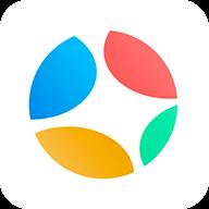 京彩浏览器app