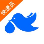 菜鸟包裹侠app苹果版4.0.600 ios最新版