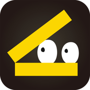 网易戏精app1.0 手机版