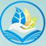 2018年第二届全国大学生环保知识竞赛题库含答案免费下载