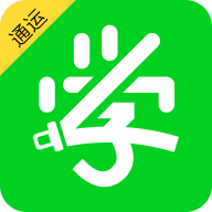 驾培学员app