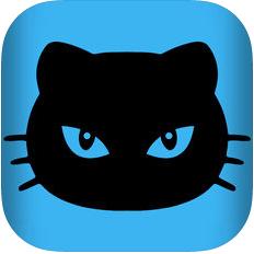 快题苹果版1.1.3 钱柜娱乐官方网站
