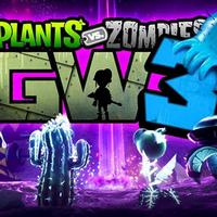 植物大战僵尸花园战争2安卓版