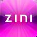 ZINI智能内衣app