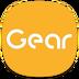 Samsung Gear移动设备连接工具app