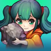 扩张岩石(Grow Stone Online)