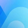 魅蓝 Note6 Flyme 7内测版最新完整版