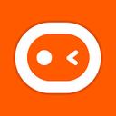 小寻智能app1.0.14.88