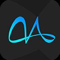 魅声音频调app2.0 中文免费版