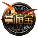 DNF掌游宝6.4.19最新安卓版
