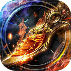 裁决战神安卓版v4.0 最新版