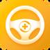 360行车助手app(原360行车记录仪)