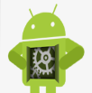 手机ROM制作工具