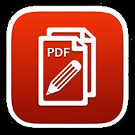 pdf editor编辑器app