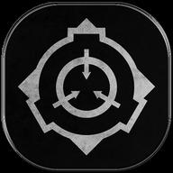 scp收容失效手游最新版3.0免费版