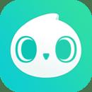 faceu激萌app3.6.0.5官�W安卓版
