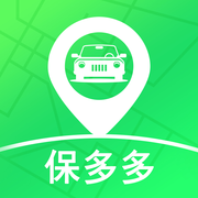 行云天下app(安徽ETC app)3.1.2 苹果版