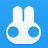 奇兔刷机8.2.0.4官方最新版