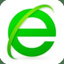360浏览器安卓版8.2.0.122官网最新版