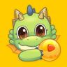 龙珠直播5.8.2 安卓最新版