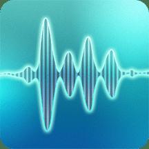 3d录音造声(Alaya)2.1.2 安卓最新版