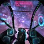 空军战斗机游戏1.02 安卓版