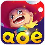 魔力拼音app苹果版2.0 最新版