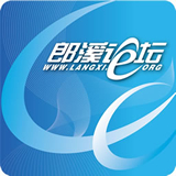 郎溪论坛苹果手机客户端4.0.0 官方版