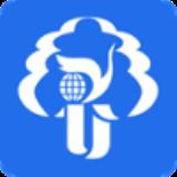 扬大科技app66.0 安卓官方版