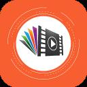 橙光视频播放器手机版1.1 最新版
