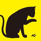 五只猫打印app1.0 安卓最新版
