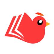 火鸟阅读ios版