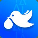 菜鸟裹裹app4.8.6 官方版
