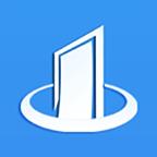 厦门知识产权平台手机客户端01.00.0021 官方最新版