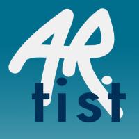 A.R.tist软件app1.0 手机免费版