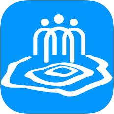 武进河长通app苹果版1.6 ios版