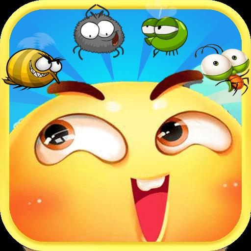 迷你动物大作战无限金币版1.0.1 安卓修改版