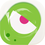 卡酷漫画app1.0 手机版
