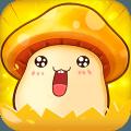 冒险王3OL九游版1.00.000 安卓版