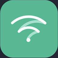 小米WiFi链手机版