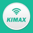 KI Disk手机文件云备份/还原app1.6.7 简体中文免费版