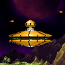超级海多拉手游1.0 安卓最新版